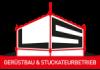 Gerüstbau & Stuckateurbetrieb Esslingen Logo