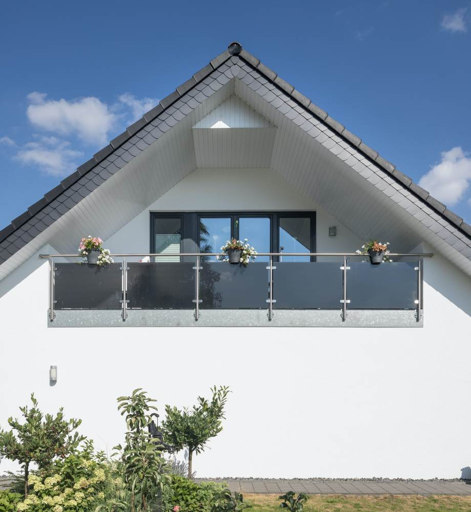 Geruestbau-und-Stuckateurarbeiten-Esslingen-6